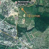 Старокостянтинівське шосе