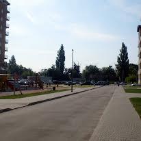Житомир, Бородія вул.