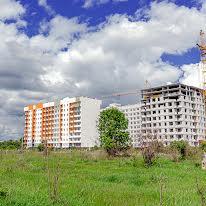 Кременчугська, 54б
