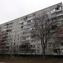 Гвардейцев Широнинцев, 38