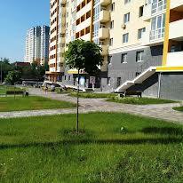 Новомостицька вул., 15