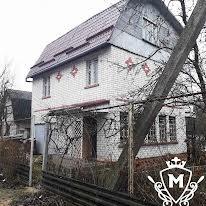 р-н Александровка.Дмитрий О9З546О, О76