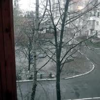 40-річчя Перемоги вул.
