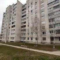 Червоногвардійська вул., 3Б