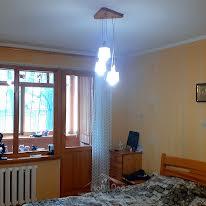 Пухова Генерала вул., 131