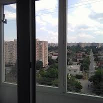 Спаська вул., 20