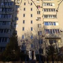 ул. Мукаша Салакунова, 12