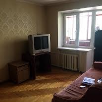Гагаріна вул., 4
