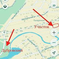 Кромська вул.
