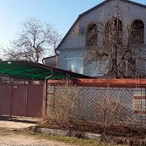 Комсомольская, 120