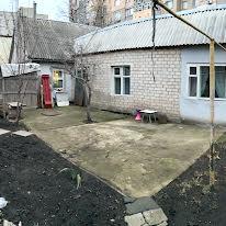 Садовая, 39