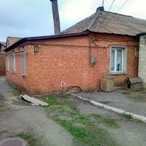 Єрмолової вул., 45