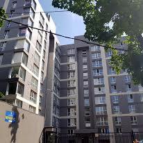 Титова вул., 17а