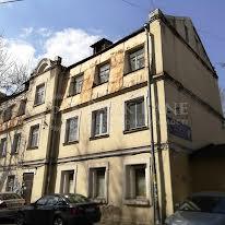Дмитриївська вул., 29