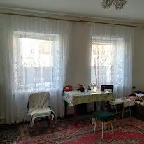 Шепетова