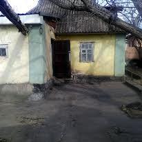 Менжинського вул., 1А