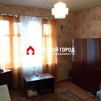 Фільтрова вул., 300