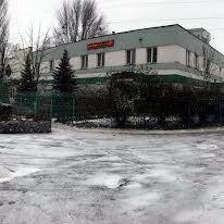 Калачевська вул.