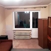 Войцеховича вул., 112