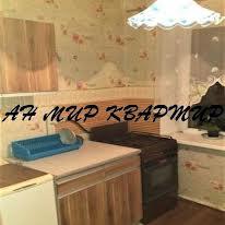Грушевського Михайла вул., 100