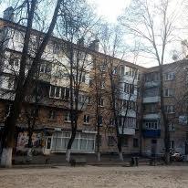 Стеклозаводская