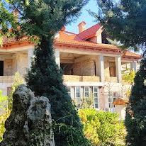 М.севастополь, Рубежный переулок