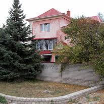 Конюхова пров., 36