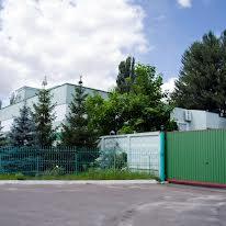 Азербайджанська вул.