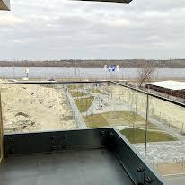 Набережно-Рибальська дорога вул., 9