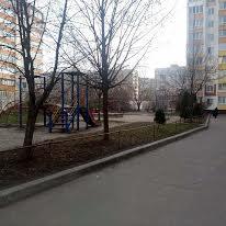 Чкалова, 12