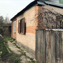 Зигіна вул., 1