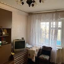 ул. Речная