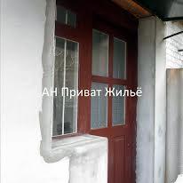 Степовий пров., 1