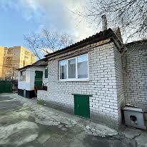 Робітнича вул., 26