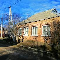 Красногорская, 1У