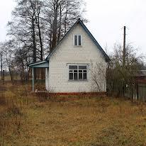 Миру просп., 1