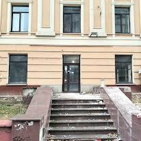 Глибочицька вул., 40