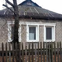 Автотранспортників вул., 1