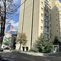 Жуковського вул., 21а