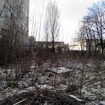 Вереснева вул., 3