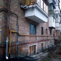 Теліги Олени вул., 23а