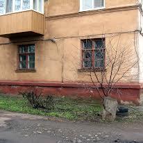 пр.Дзержинского, 9