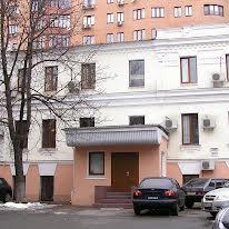Жилянська вул., 146/30