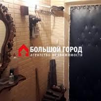 Історична вул., 150