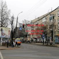 Черкаси, Смілянська