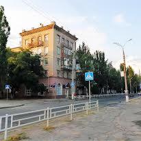 Херсон, Перекопська вул., 157