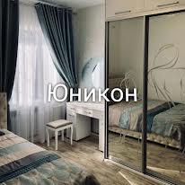 Проспект Соборный, 60