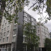 Лейпцігська вул., 13
