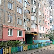 30-річчя Перемоги вул., 54