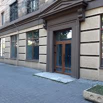 Соборний просп. (Леніна), 151
